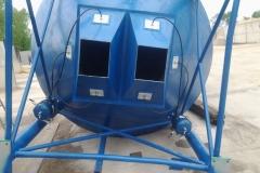 Areacja-stozka-silosu-3