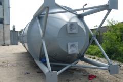 Areacja-stozka-silosu-8